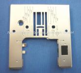 Stichplatte Janome DC 3018 , DC 3050 , DC 4100