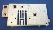 Stichplatte Brother NV 15 - NV 55 , NV 950 - NV 980 (s. Info)