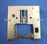 Stichplatte Janome MC 5200