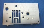 Stichplatte Brother NV 2200 , NV 4000