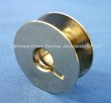 Spule Husqvarna 4120 - 5730 Metall