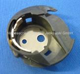 Spulenkapsel PFAFF smarter 130s - 260c