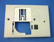 Stichplatte Janome MC 8200 QC , MC 8900 QCP