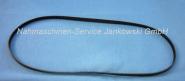 Zahnriemen Motor Pfaff smarter 130s/140s/150s/160s