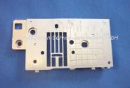 Stichplatte Brother NV-1040SE , NV-1100 , NV-1300 , NV-1800 , NV-2600 , F410 , F420 , F460 , F480