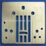 Stichplatte Brother XN 1700 , XN 2500 , XQ 2700 , XQ 3700