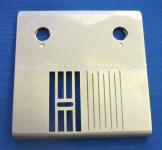 Stichplatte Riccar 805-9900