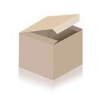 Sewing-Star-Fuß PFAFF ( DEFGJK )