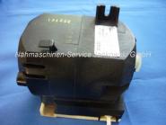 Motor Typ UUS 2104 im Austausch PFAFF tipmatic 1025 und 1027
