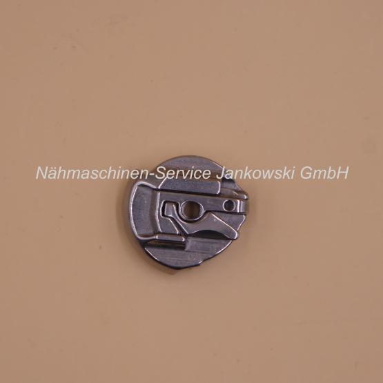 Spulenkapsel Bernina 217 , 950 / Calanda 8105