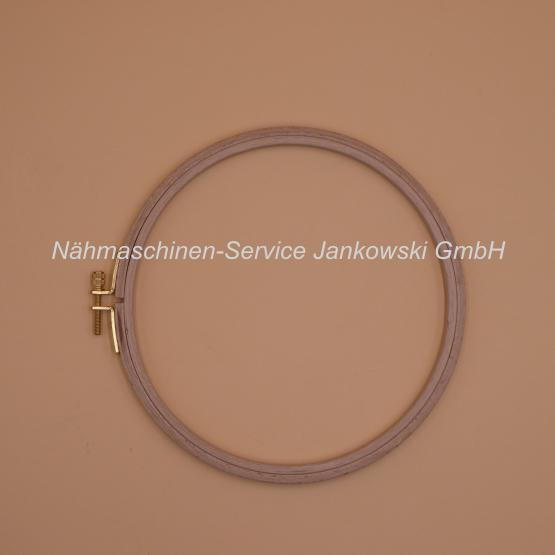 Stickring 185 mm Durchmesser