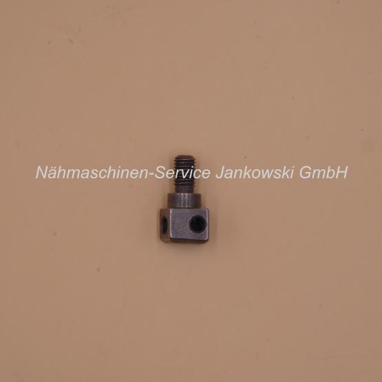 Nadelhalter Texi OV Quattro 24 (4-Faden)