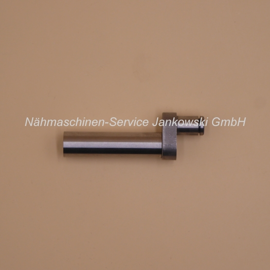 Kurbel heben / senken PFAFF BM steam ironer 560 , 580