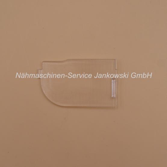 Stichplattenschieber PFAFF smart 300e
