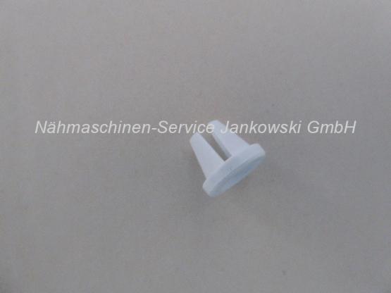 Fadenabziehscheibe Bernina klein 12mm